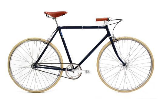 vintagebike-radtyp